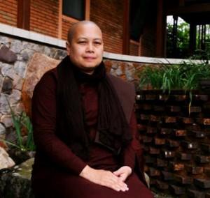 Foto Sayalay Dipankara 2